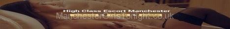Rochdale Escorts